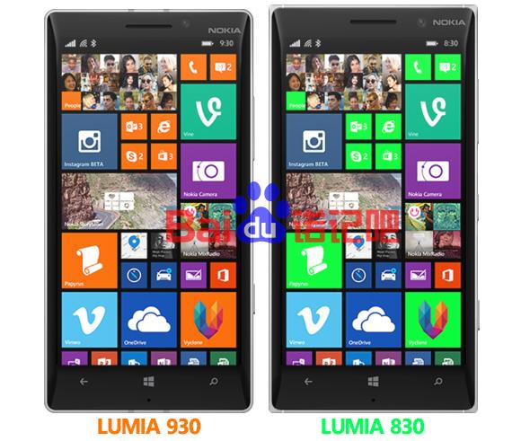 gsmarena_001 Nokia