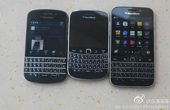 gsmarena_002 Blackberry 2