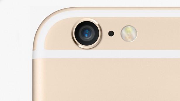 iPhone-6-5-