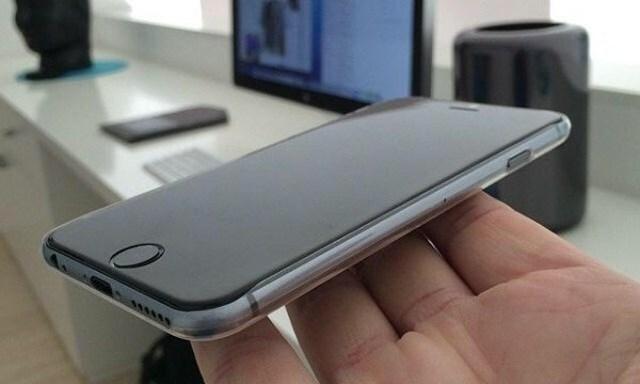 iPhone6ft-1-600x400