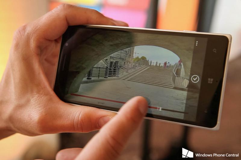 rich_capture_lede Lumia