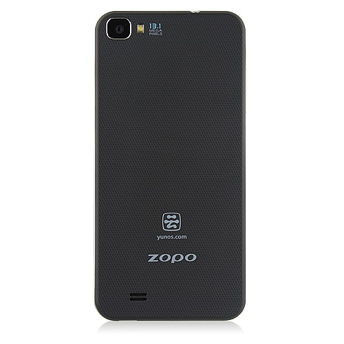 смартфон ZOPO ZP980