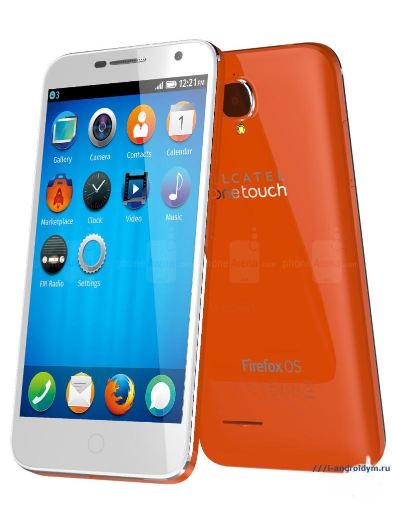 Alcatel-OneTouch-Fire-E
