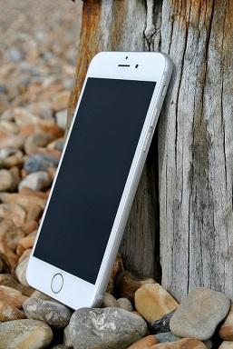 postavki-iphone-6-dostignut-50-mln-shtuk