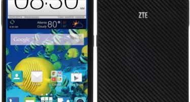 Samsung готовит к выпуску новые смартфоны