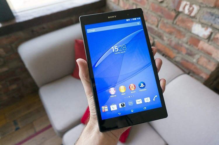 Sony_Xperia_Z3_Tablet_Compact_new