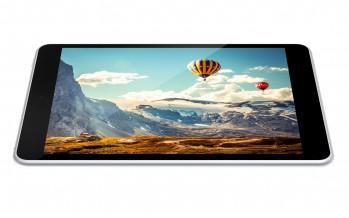 Первую партию планшетов Nokia N1 продали за 4 минуты