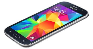 Samsung Galaxy Grand Neo Plus получил 2 слота SIM