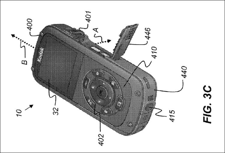 action-kamera-ot-apple