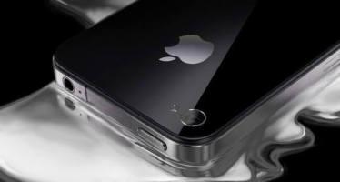 Компания Apple ввела политику возврата и обмена продукции на рынках Европы