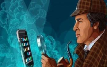 Экспертиза мобильного телефона: за и против