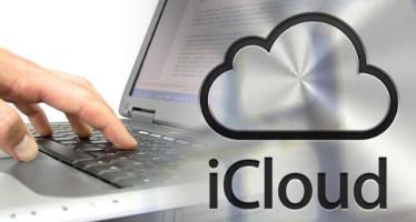 Устранена серьёзная уязвимость iCloud