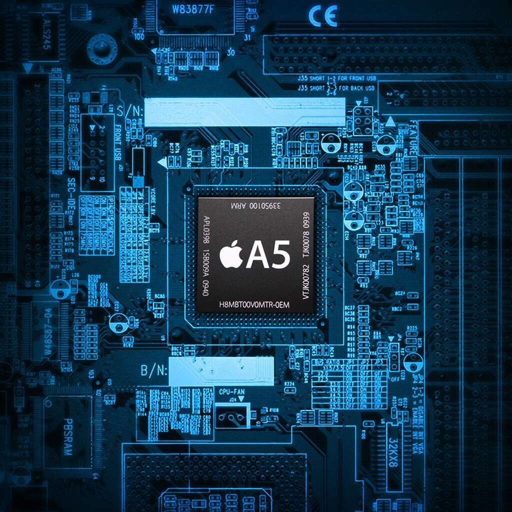 sobstvennie-processori-apple