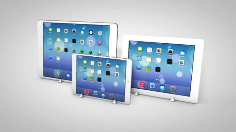 Apple-iPad-Plus-new
