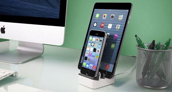 Apple-iPad-Plus