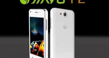 JiaYu F2: лучший смартфон до $100