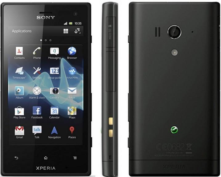 Sony-Xperia-Acro-S-Full