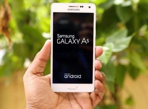 Обзор-Samsung-Galaxy-A5