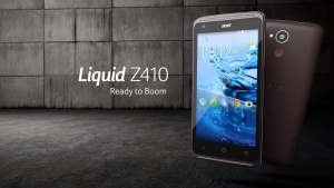 Acer-Liquid-Z410-review-specs