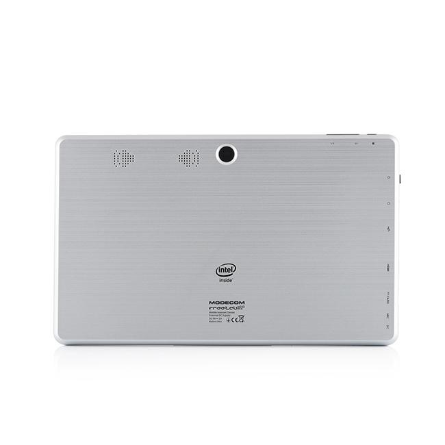 FT 8010 IPS IB_3 [650x650]