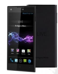 KM0413_LIVE-2-LTE-medium