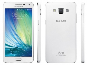 Samsung-Galaxy-A5-1.jpg.pagespeed.ce.Y2vdczqtAE