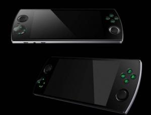 Snail-Mobile-W3D