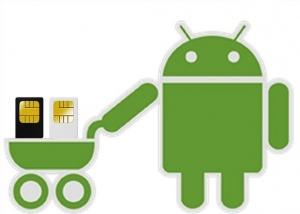 android-2-sim-kartyi