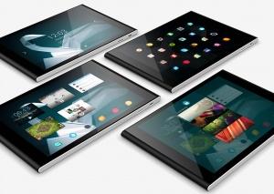 jolla-tablet-2014-11-19-011