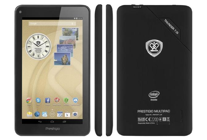 Prestigio-MultiPad-Thunder-7.0i