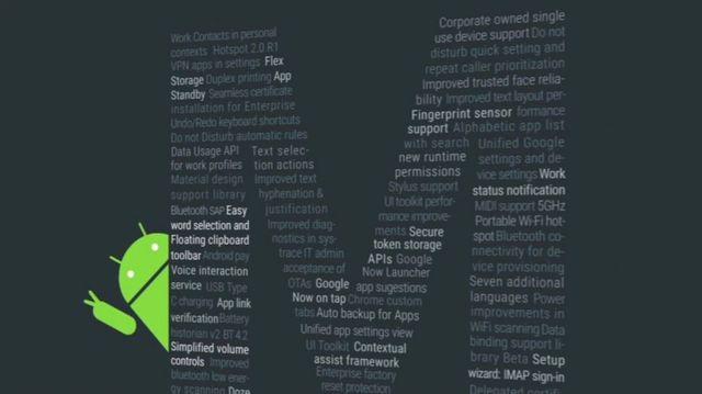 5-novyx-funkcij-android-6-0-marshmallow-i-androidym.ru-00