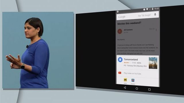 5 новых функций Android 6.0 Marshmallow