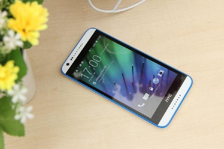 Harga-HTC-Desire-620-Smartphone-Cangih