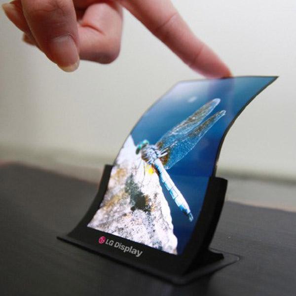 LG-гибкий экран-OLED-708152