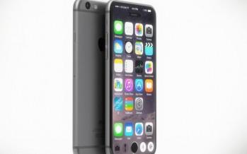Apple iPhone 7 и iPhone 7 Plus: дата выпуска, дизайн, спецификации