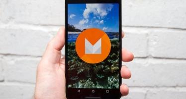 Когда мой смартфон обновиться до Android 6.0 Marshmallow?