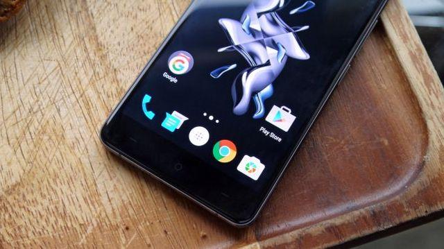 Обзор OnePlus X: поразительно хороший бюджетный смартфон