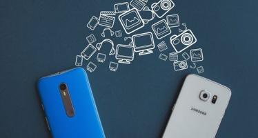 Android Beam: что это такое и для чего это нужно?