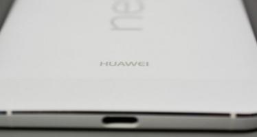 Huawei представила новые батареи, которые заряжаются за несколько минут