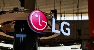 LG G5 c металлическим корпусом будет выпущен в начале 2016 года
