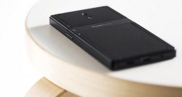 PuzzlePhone — модульный смартфон, который мы так долго ждали