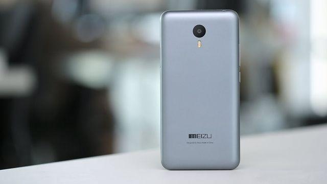 ТОП 10 смартфонов с двумя SIM-картами