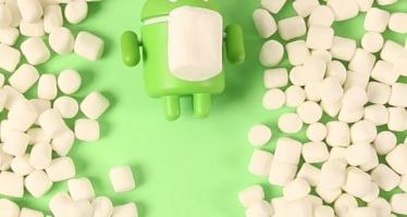 Android 6.1 со сплит-экраном многозадачности будет выпущен в июне