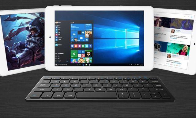Windows 10 84 скачать торрент - фото 10