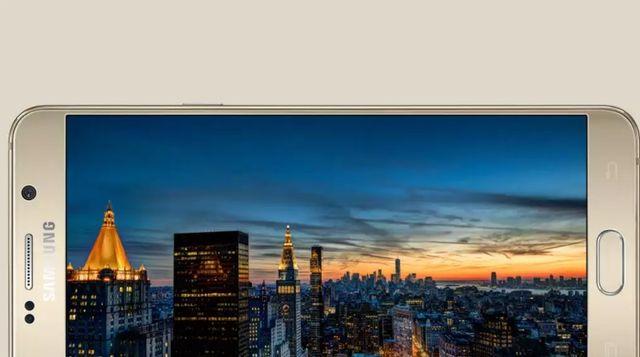 LG и Samsung не торопятся переходит на 4K дисплеи для смартфонов