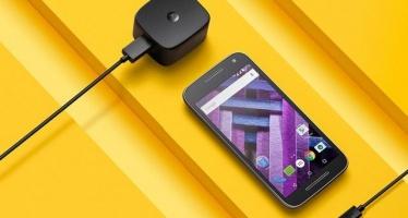 Moto X (2016): кардинальный редизайн смартфонов Motorola