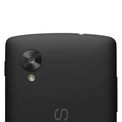 Обновление Android 6.0.1: новые Emojis и быстрый доступ к камере