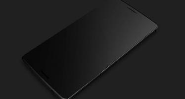 OnePlus 2 Mini — экран меньше, характеристики такие же