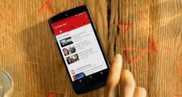 10 вещей, которые стоит ожидать от Android в 2016 году