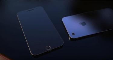 iPhone 7 Plus будет иметь 256 Гб встроенной памяти и больше аккумулятор